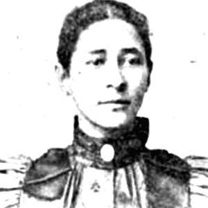 Selena Sloan Butler, PTA Co Founder, 1872 - 1964