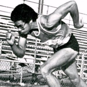 Beverly Hills High School Track & Field Records