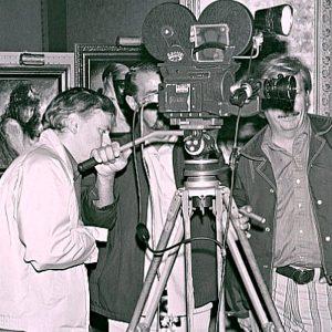 Videos - Lyle Suter Art Museum